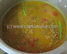 Sabut_Masoor_Dal_Whole_Red_Lentils_Curry_15