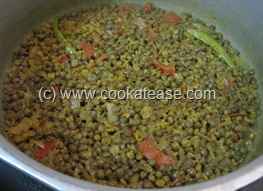 Sabut_Masoor_Dal_Whole_Red_Lentils_Curry_16