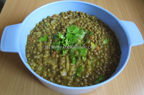 Sabut_Masoor_Dal_Whole_Red_Lentils_Curry_18