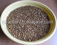 Sabut_Masoor_Dal_Whole_Red_Lentils_Curry_4