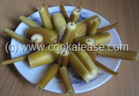 Boiled_Panai_Panang_Kizhangu_Sprouts_Asian_Palmyra_Palm_1