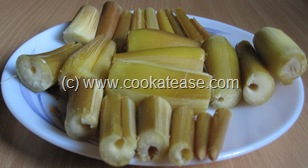 Boiled_Panai_Panang_Kizhangu_Sprouts_Asian_Palmyra_Palm_7