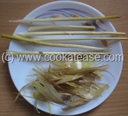 Boiled_Panai_Panang_Kizhangu_Sprouts_Asian_Palmyra_Palm_8