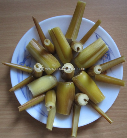 Boiled_Panai_Panang_Kizhangu_Sprouts_Asian_Palmyra_Palm_9