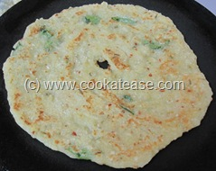Maravalli_Kappa_Kizhangu_Adai_Tapioca_Pancake_14
