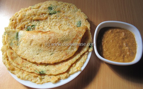 Maravalli_Kappa_Kizhangu_Adai_Tapioca_Pancake_16