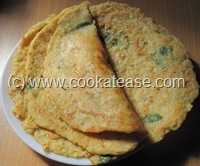 Maravalli_Kappa_Kizhangu_Adai_Tapioca_Pancake_1