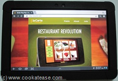 Order_Dish_Play_Games_Pay_Presto_Tablets_E_la_Carte_Restaurants