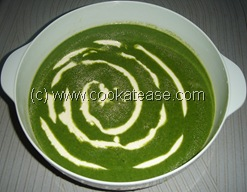 Spinach_Palak_Soup_11