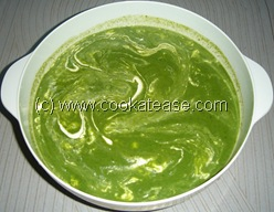 Spinach_Palak_Soup_12