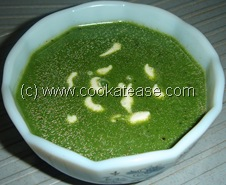 Spinach_Palak_Soup_1