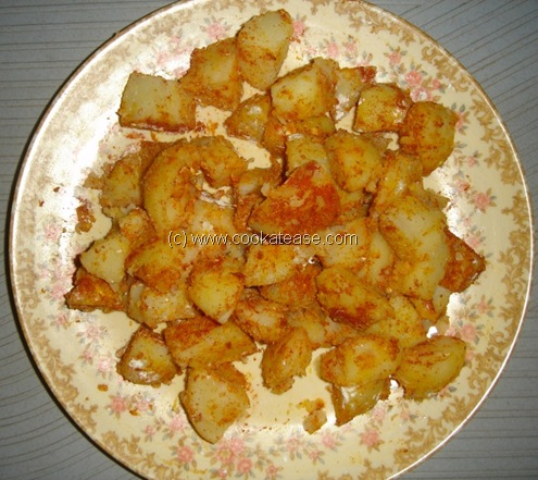 Boiled_potato_fry_5