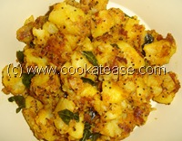 Boiled_potato_fry_8