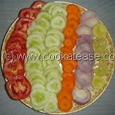 green_vegetable_salad_1