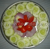 green_vegetable_salad_2