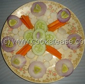 green_vegetable_salad_3