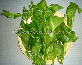 Simple_Spinach_Soup_2