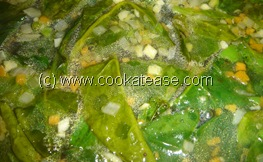 Simple_Spinach_Soup_5