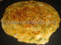 Utthappam_Indian_Pizza_1
