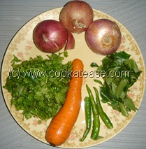 Utthappam_Indian_Pizza_3