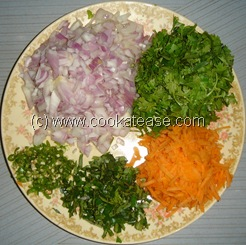 Utthappam_Indian_Pizza_4