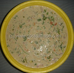 Utthappam_Indian_Pizza_5