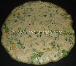 Utthappam_Indian_Pizza_6