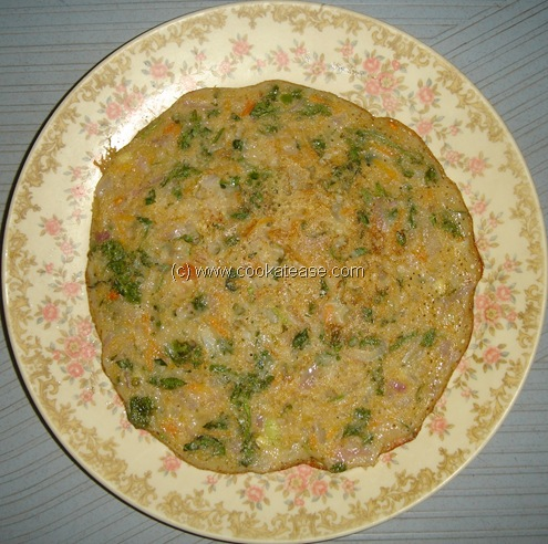 Utthappam_Indian_Pizza_8