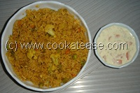 Vegetable_Pulao_1