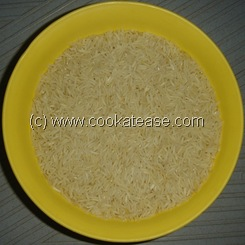 Vegetable_Pulao_2