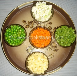 Vegetable_Pulao_3