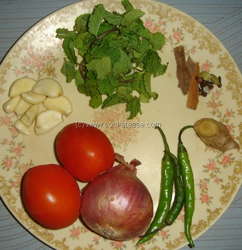 Vegetable_Pulao_4