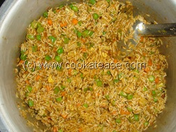 Vegetable_Pulao_5