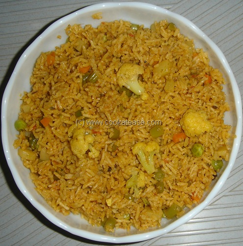 Vegetable_Pulao_7